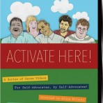 ACTIVATE HERE!